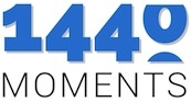 1440_moments2